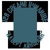 Проект по програма за опазване и здравето на децата като участници в ПД.