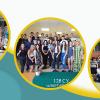 Успешно завършване на учениците от 7, 10 и 12 клас на Випуск 2020